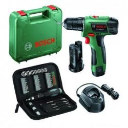 Trapani Bosch PSR Easy...