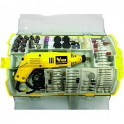 Multiutensili Vigor VUM-227
