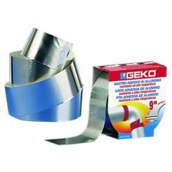Nastro Alluminio Adesivo...