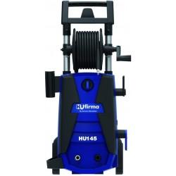 Idropulitrici Hu-Firma HU-145