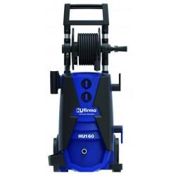 Idropulitrici Hu-Firma HU-165