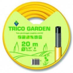 Tubo Trico Garden mt.20...