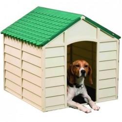 Casette Per Cani Dog-Kennel...