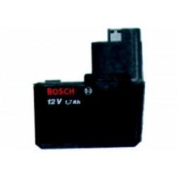 Accessori Bosch Batteria...