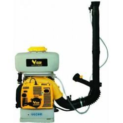 Atomizzatori Vigor VAT-565