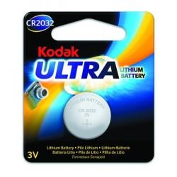 Pile Kodak Ultra Special...