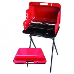 Barbecues Blinky Speedy
