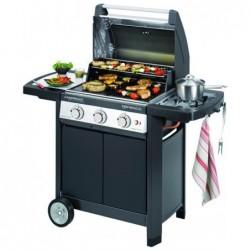 Barbecues Campingaz Genesco