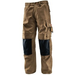 Pantaloni BOSCH WKT05
