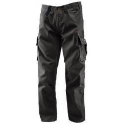 Pantaloni BOSCH Cargo WCT18
