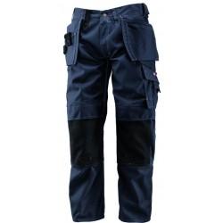 Pantaloni BOSCH Craftsma