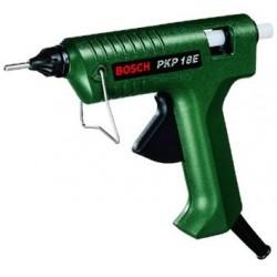 Pistola Incollatrice PKP 18...