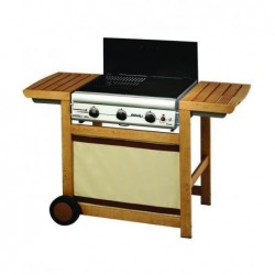 Barbecues Campingaz Adelaide-W