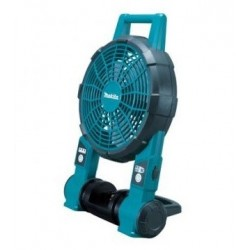 Ventilatore Batteria MAKITA...