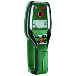 Rilevatori Metalli Bosch PMD10