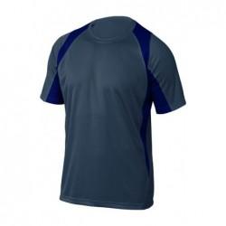 T-Shirt Panoply Bali Grigio...