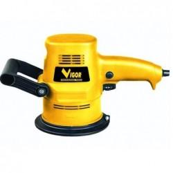 Levigatrice Vigor VLR-125E