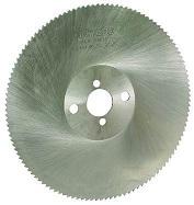 Lama Circolare Vigor Legno 36 Denti Widia F30 Mm.450
